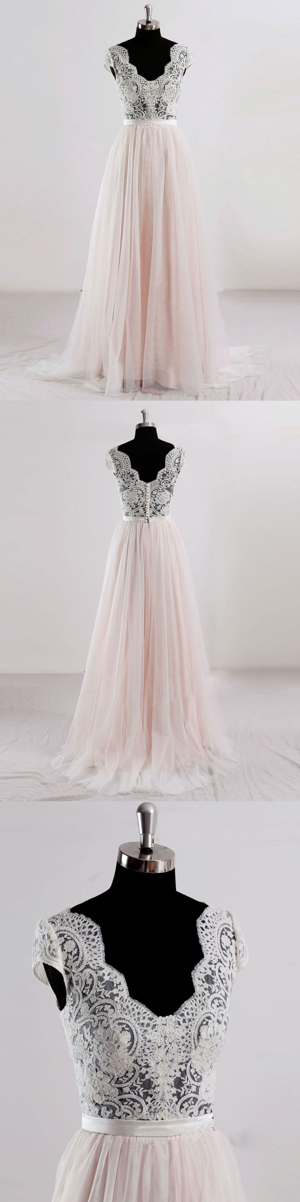 Prom dresses longprom dresses bohoprom dresses cheapjunior prom
