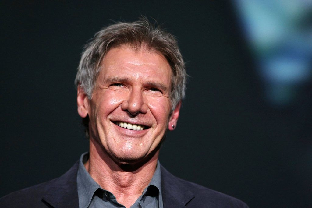 Harrison Ford Net Worth Age Wife Imdb Children Wiki Birthday