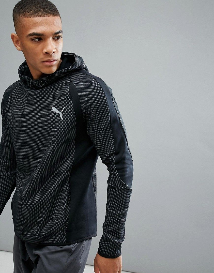 1bd4229b1da Discover the latest in men's fashion and women's clothing online & shop  from over 40,000 styles with ASOS.