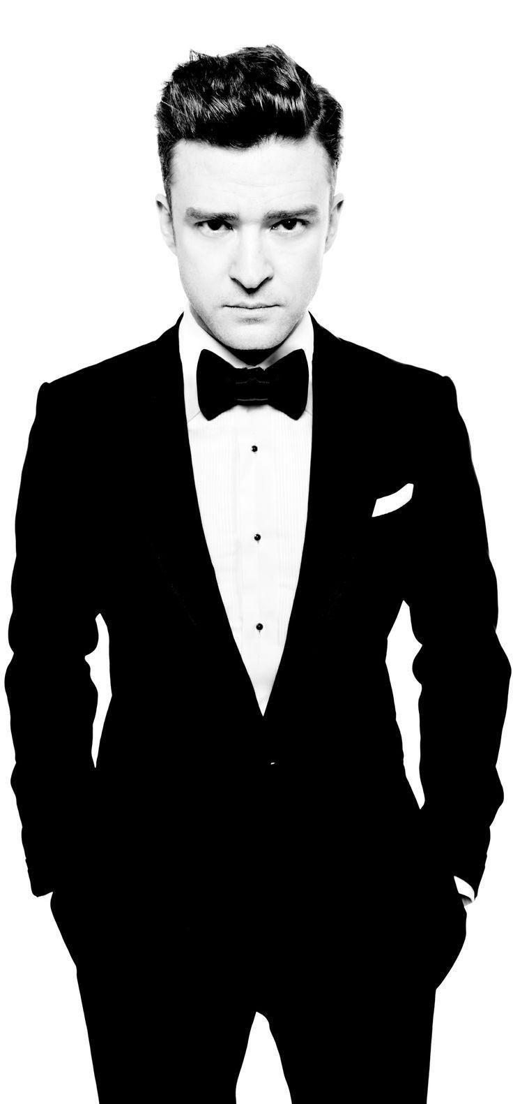to wear - Timberlake justin most stylish man video