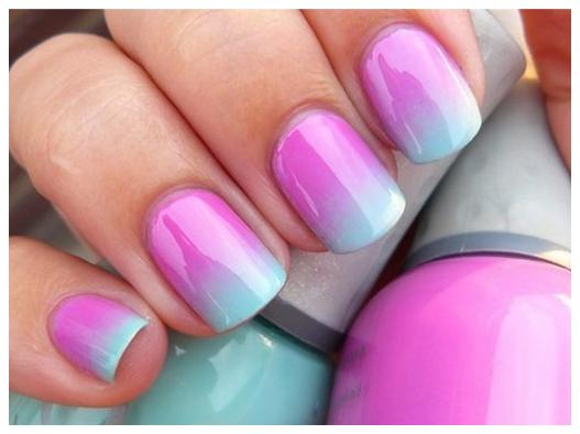 Nails Designs 2014 Summer Nails Designs Tumblr Nailsdesignsideas