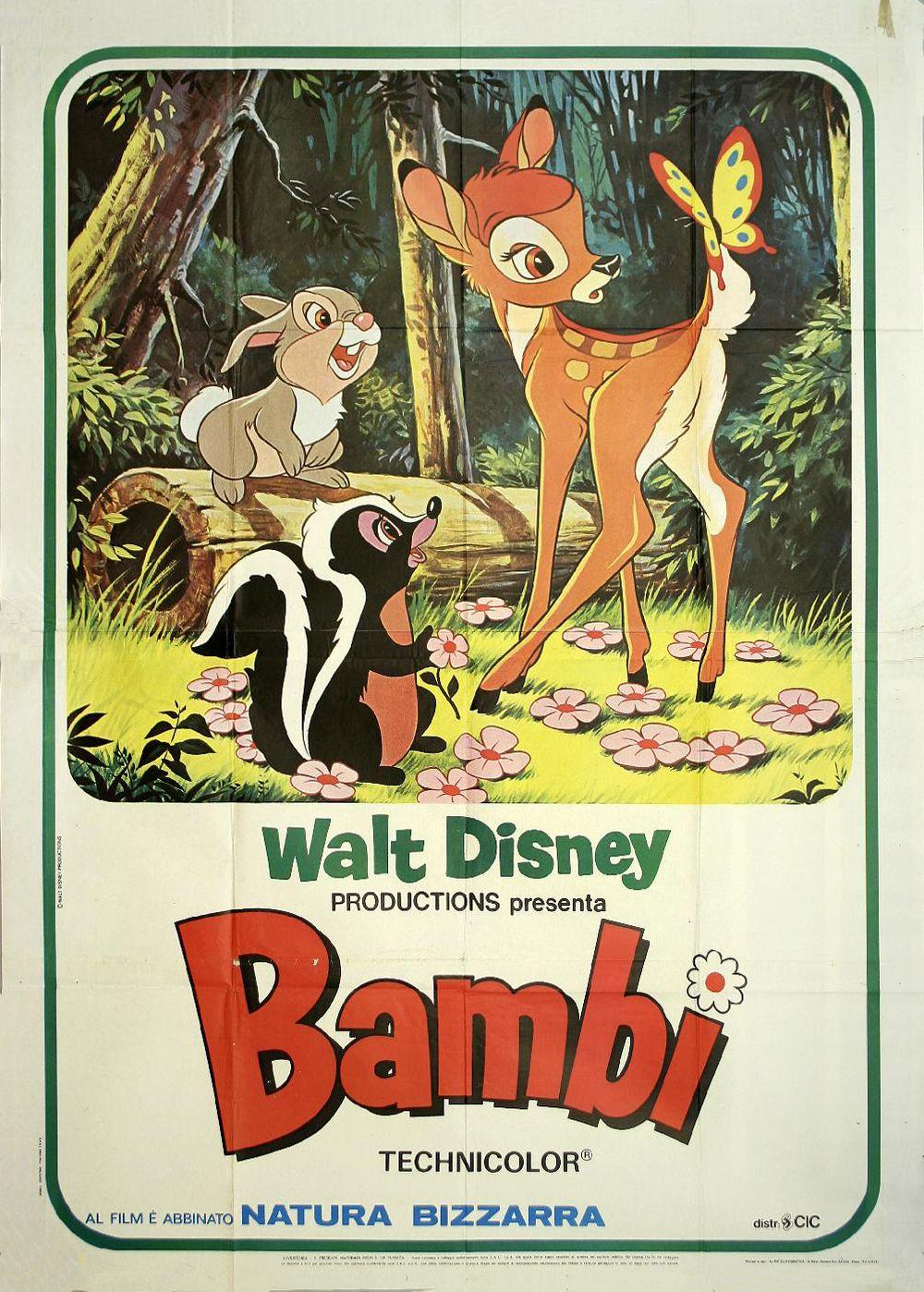 vintage disney | ... Owen Gallery Vintage Posters Movie ...