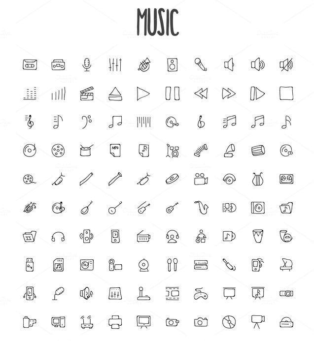 Photo of Music tattoo ideas – music tattoo ideas – #ideas #music #tattoo