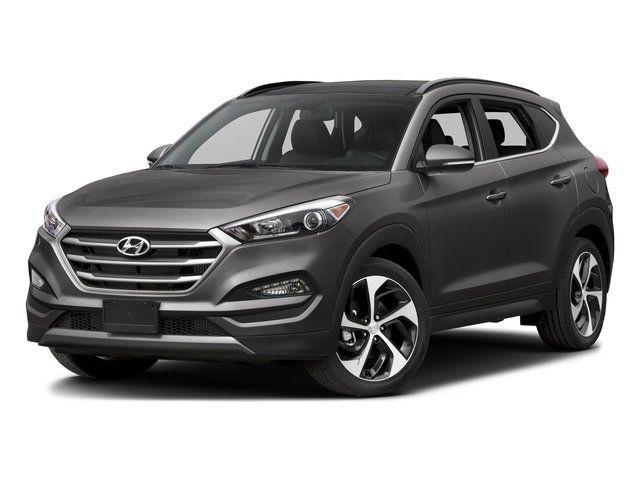 Edmunds Car Appraisal >> Car Appraisal Edmunds 2017 2018 2019 Ford Price Release Date Reviews