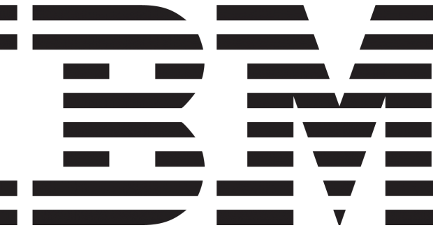 Anz Signs Au 450 Million Five Year Strategic Partnership With Ibm No Web Agency Paul Rand Logos Famous Logos Best Logos Ever