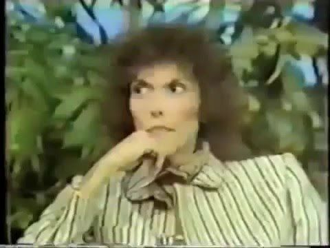 Image result for karen carpenter 1981