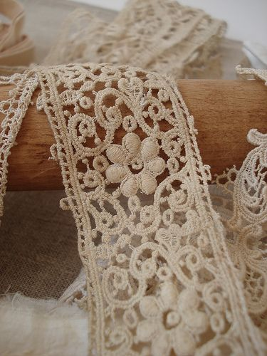 Flickriver Snowberrylime S Photos Tagged With Lime Irish Lace Crochet Lace Embroidery Victorian Lace
