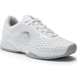 Photo of Head Damen Tennis-Schuhe Revolt Pro 3.0 Women Whgr Head
