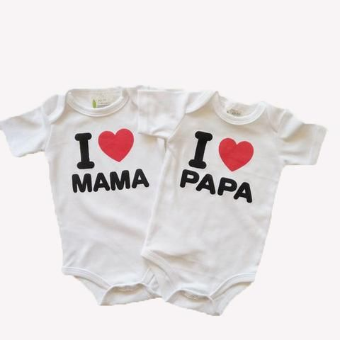 Baby Clothes Near Me Pinmom And Me On Maternity And Baby Clothes  Pinterest  Cheap