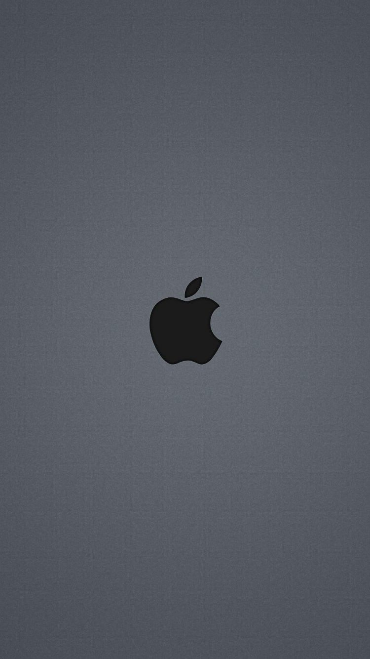 Apple logo iphone wallpaper logos iphone wallpapers