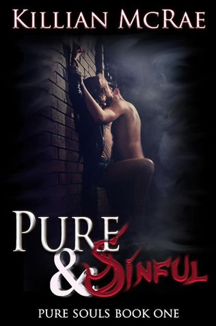 free online reading Erotic story