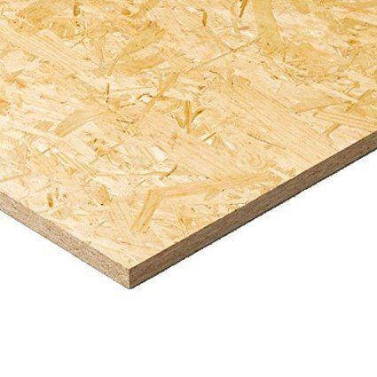 Les 25 meilleures id es tendance osb 18mm sur pinterest dalle osb murs en - Epaisseur panneau osb ...