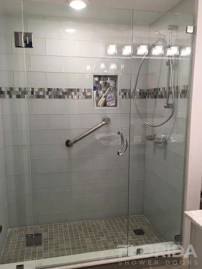 Pin By Design 2 Order On D2o Jb Bathroom Frameless Shower