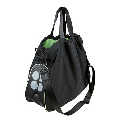 PSA  It s Time To Upgrade Your Stanky Old Gym Bag  191f70b83585f