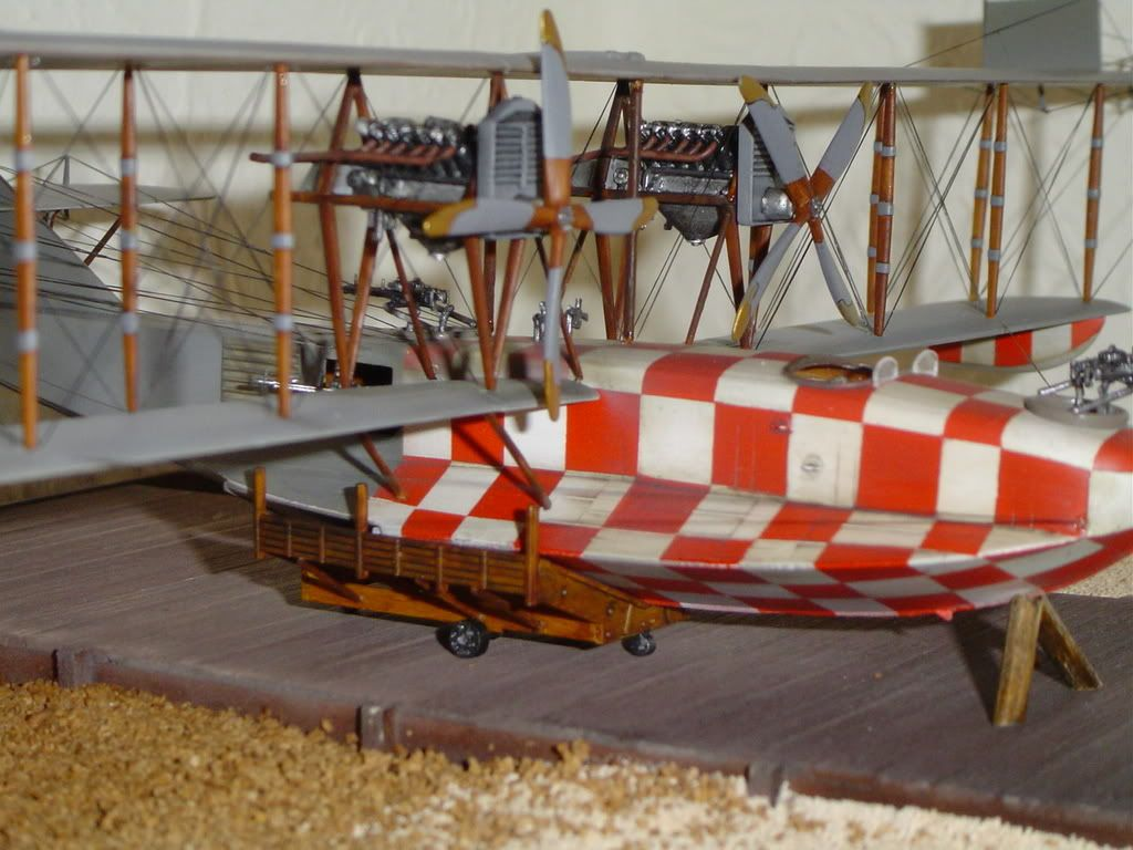 Posted Image Model airplanes, Aircraft modeling