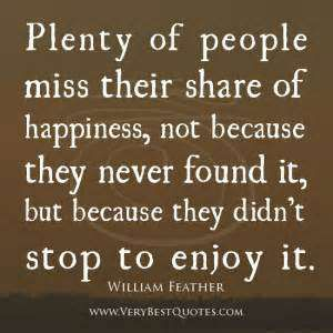 Funny Quotes On Enjoying Life - Profile Picture Quotes | Quotes ...