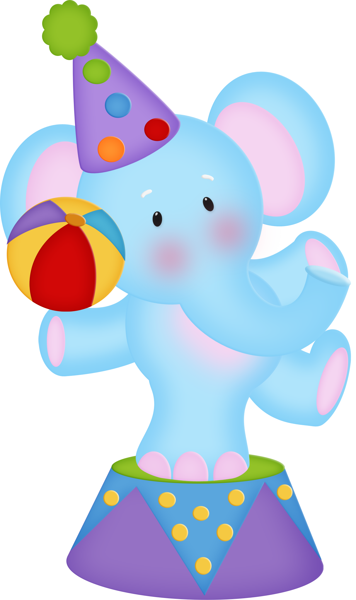 circus elephant clip art clip art circus clipart pinterest rh pinterest nz vintage circus elephant clipart circus elephant clipart