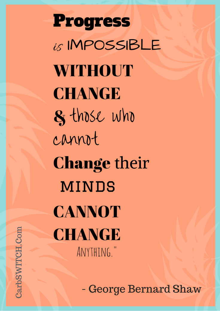 Inspirational Quotes About Change Quote About Change  Pinterest  Living Life Quotes Morning