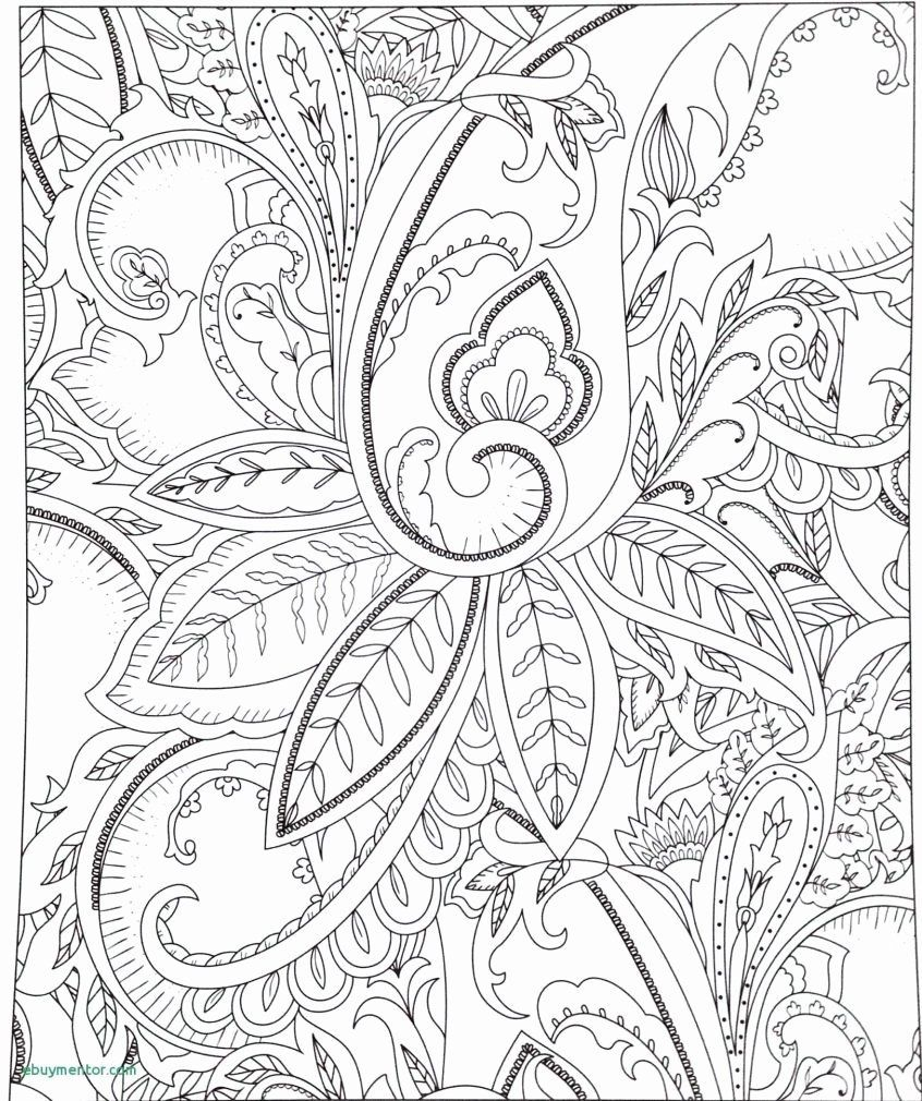 Alphabet Coloring Pages A Z Printable Best Of First Coloring Pages School Is Fun Coloring Page Spring Coloring Pages Unicorn Coloring Pages Bird Coloring Pages