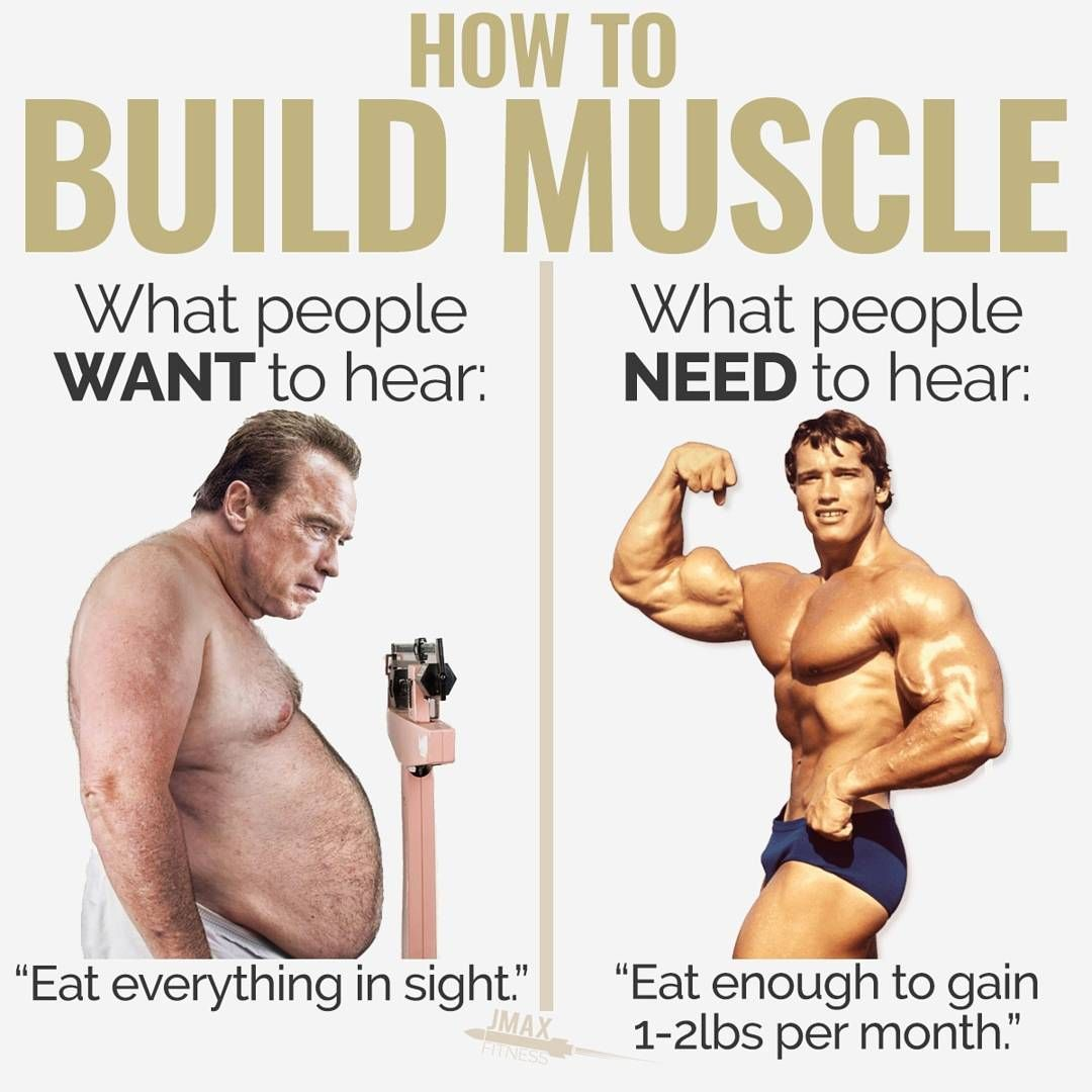 762 Likes 19 Comments Muscle Building Fitness Expert Jmaxfitness On Instagram How To Build Muscle A Huge Build Muscle Fun Workouts Build Muscle Mass