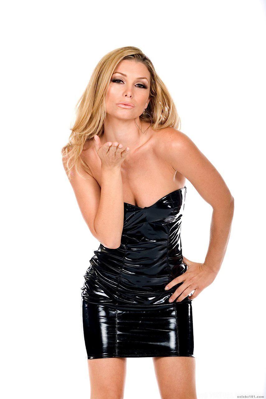 Olga alberti pussy