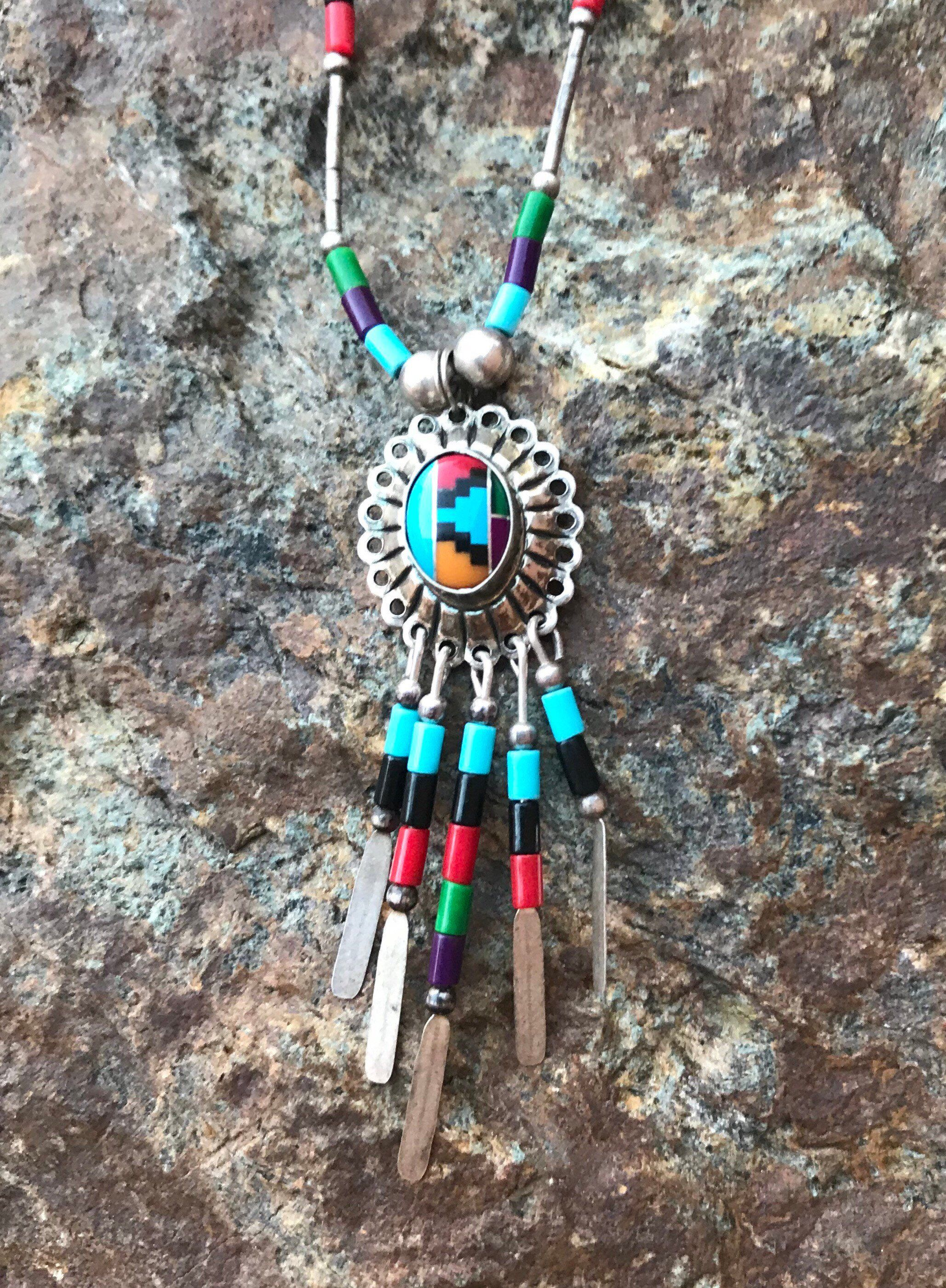 24++ Where can i sell my native american jewelry ideas in 2021