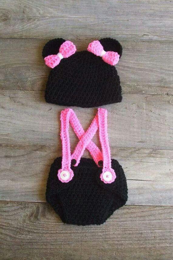 Pin von Jezzella auf Knit & Crochet | Pinterest | Kostüm