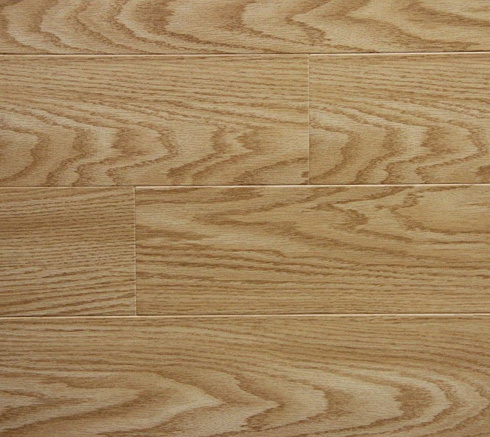 Durable Commercial Grade Laminate This Provides Unmatched Protection Against Fading