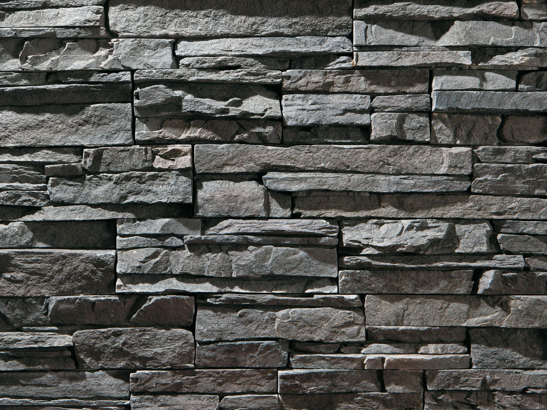 Bagno In Pietra Ricostruita : Scaglia geopietra produttore pietra ricostruita bathroom