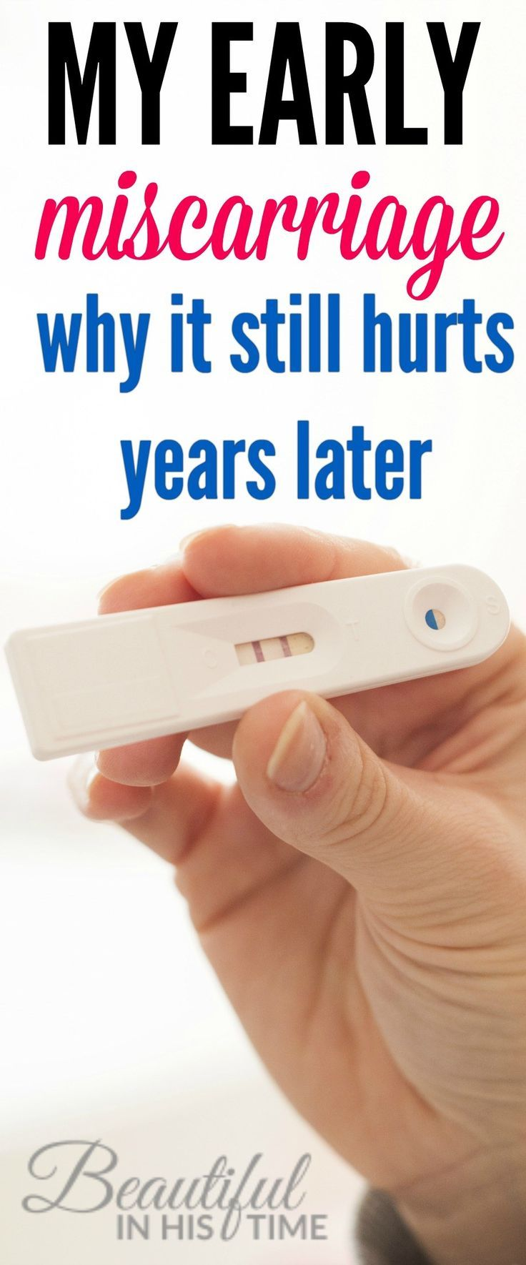 Early Miscarriage