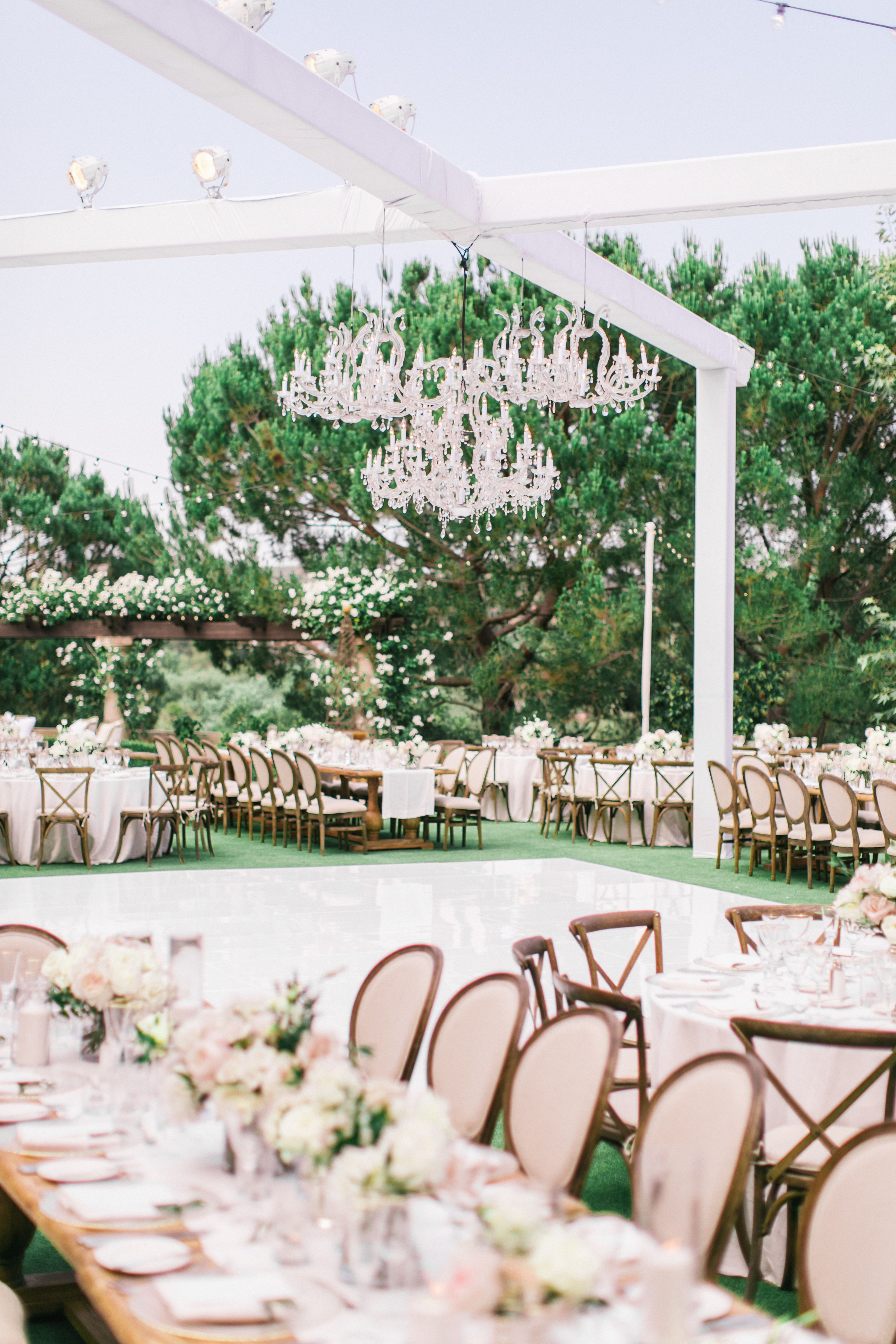 shady canyon golf club wedding | happily ever after