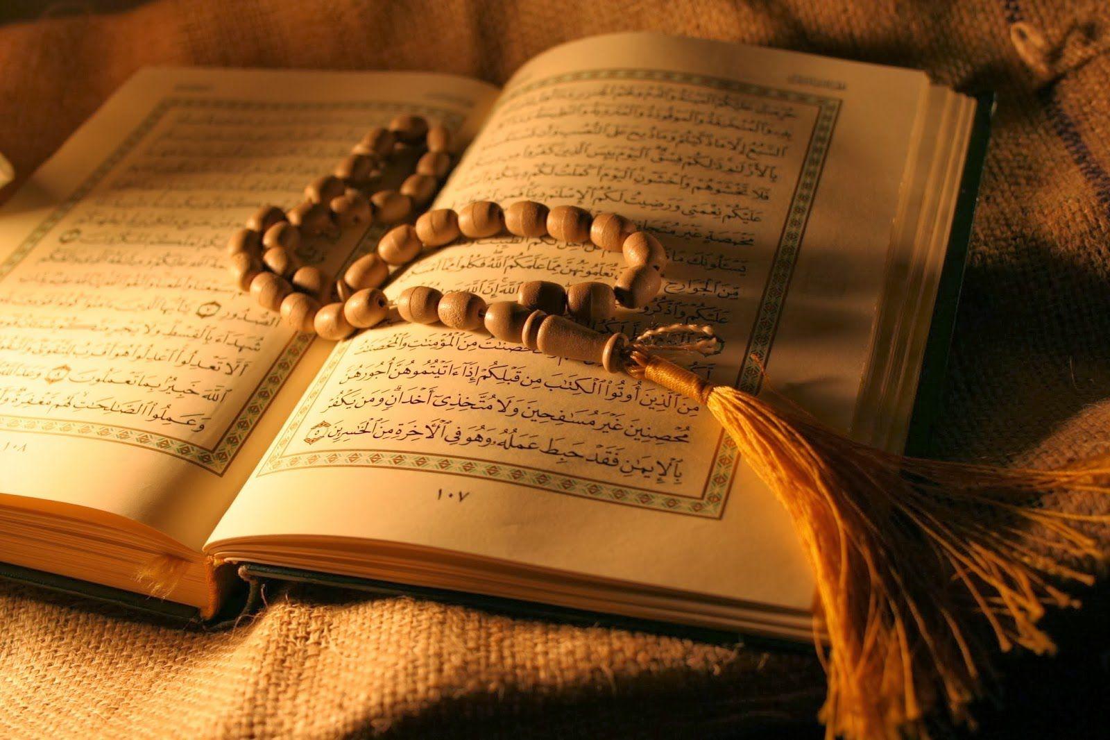 Btcolumn Hold On To Faith Barbados Today Quran Recitation Online Quran Quran