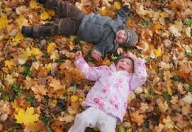 Bilderesultat for family fall pictures