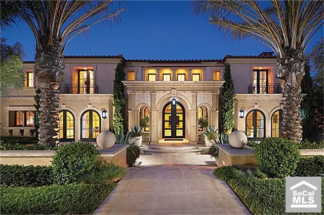 Newport coast socal home pinterest newport coast for Most expensive house in newport beach