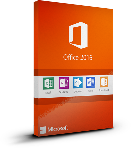 Microsoft Office 2016 Professional Plus Visio Pro Project Pro Standard X64 16 0 4678 1000 May 2018 Windows Apps Free Microsoft Office Microsoft One Note Microsoft