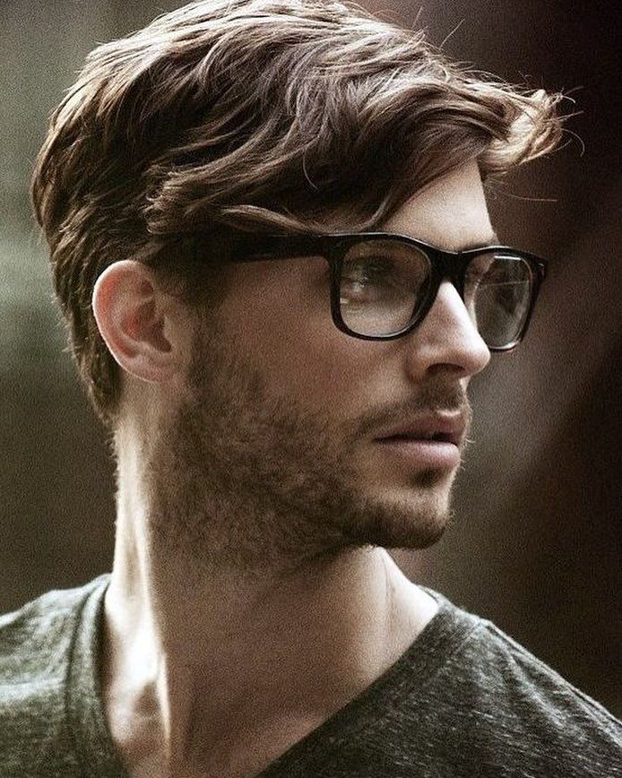 Top 10 Men S Hairstyles That Attract Women 2019 Page 5 Of