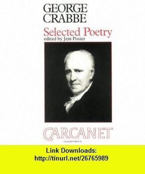 Thomas Chatterton, Selected Poems (Fyfield ) (9780902145542) Thomas Chatterton, Grevel Lindop , ISBN-10: 0902145541  , ISBN-13: 978-0902145542 ,  , tutorials , pdf , ebook , torrent , downloads , rapidshare , filesonic , hotfile , megaupload , fileserve