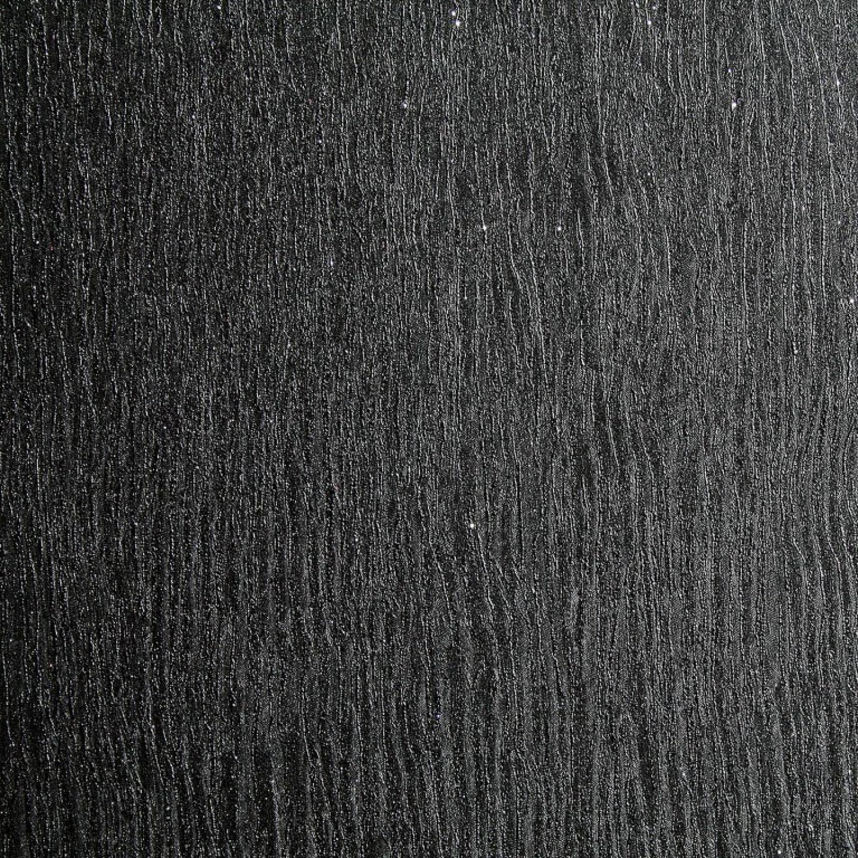 Catalogue Black glitter wallpapers, Glitter wallpaper