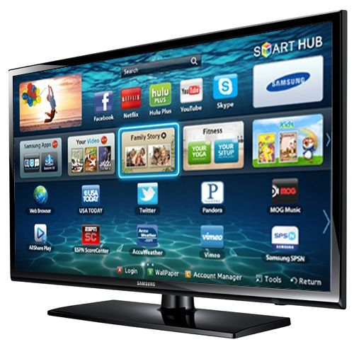Samsung un60fh6200 60 120hz 1080p led backlit lcd hd television samsung un60fh6200 60 120hz 1080p led backlit lcd hd television bundled with a 200 fandeluxe Choice Image