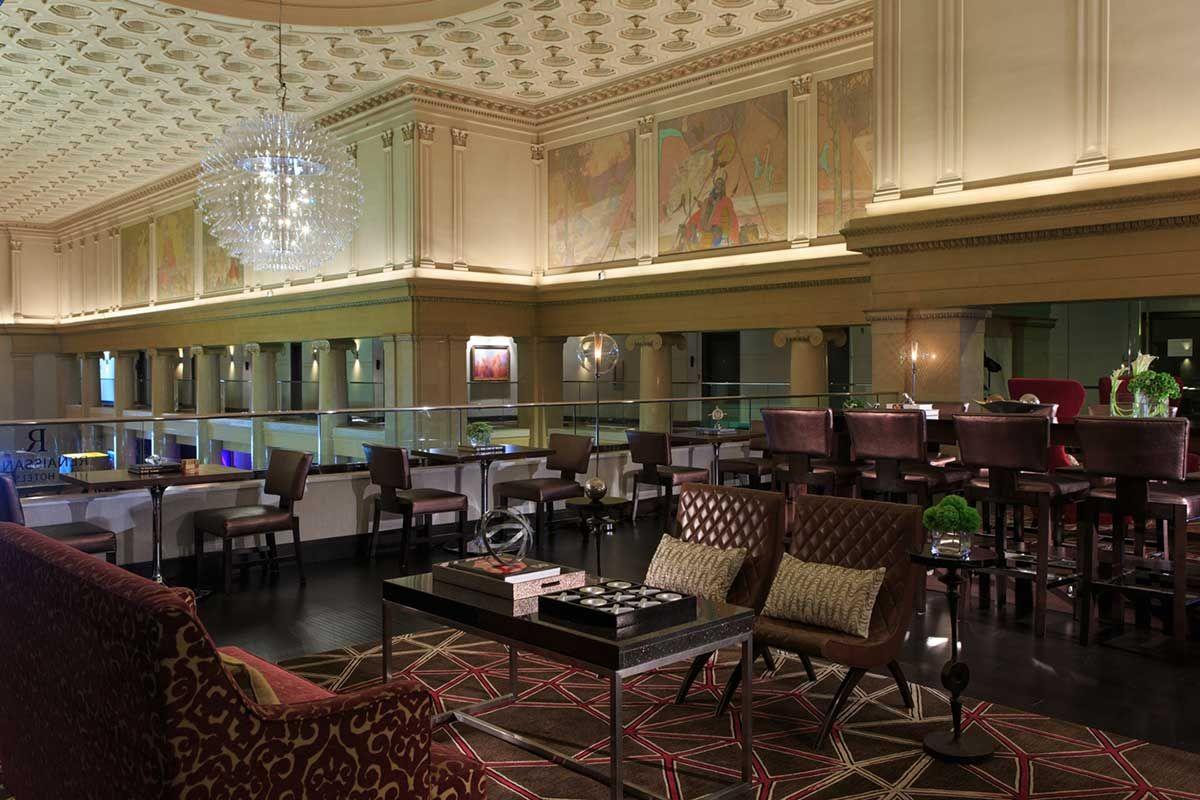 Luxury Hotels Denver Downtown Rouydadnews Info