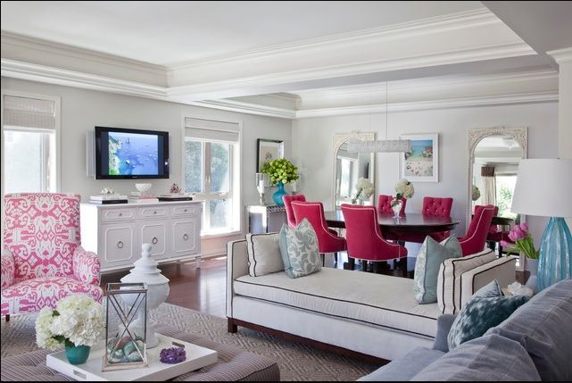 Living Room Decorating Ideas 2014 living room decorating ideas 2014. living room decorating ideas