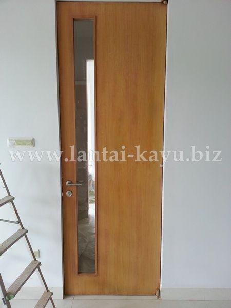 Wooden Door Models   Image of Wooden Door