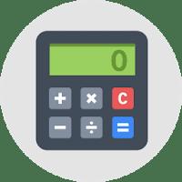 الكيلو كم باوند والباوند كم كيلو Eb Tools Calculator Scientific Calculators Converter