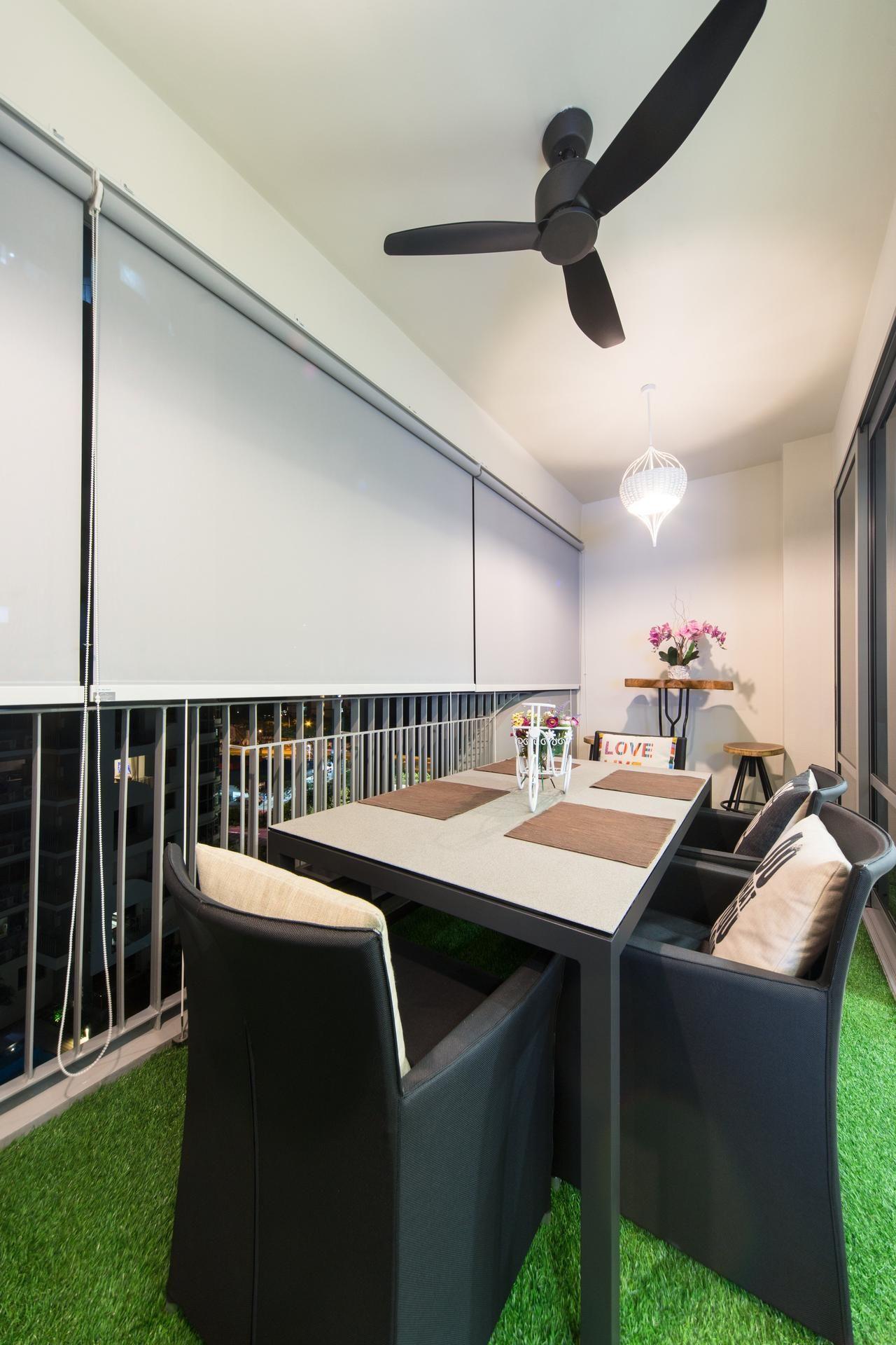 Arc @ Tampines | Qanvast | Home Design, Renovation, Remodelling ...