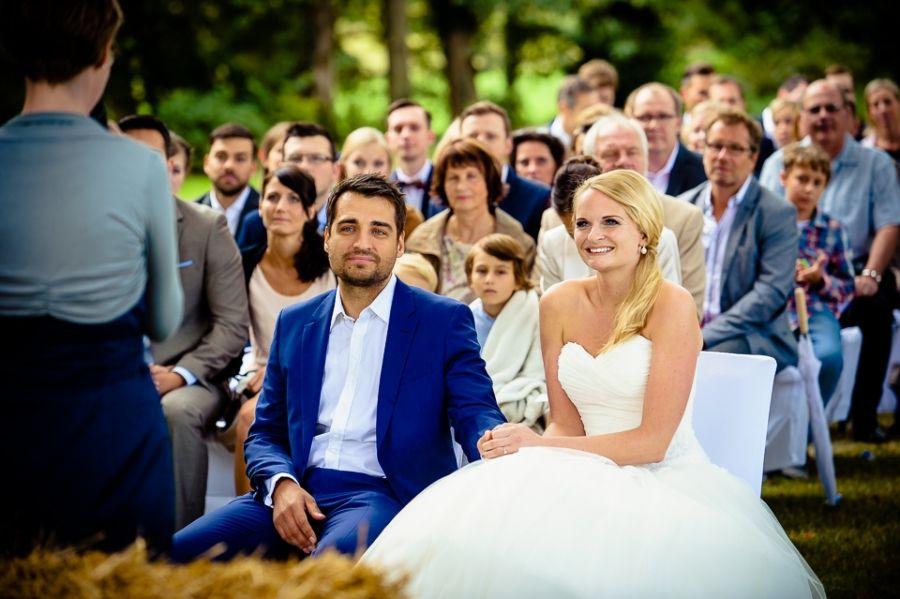 Hochzeitsbilder-Hochzeitsreportage