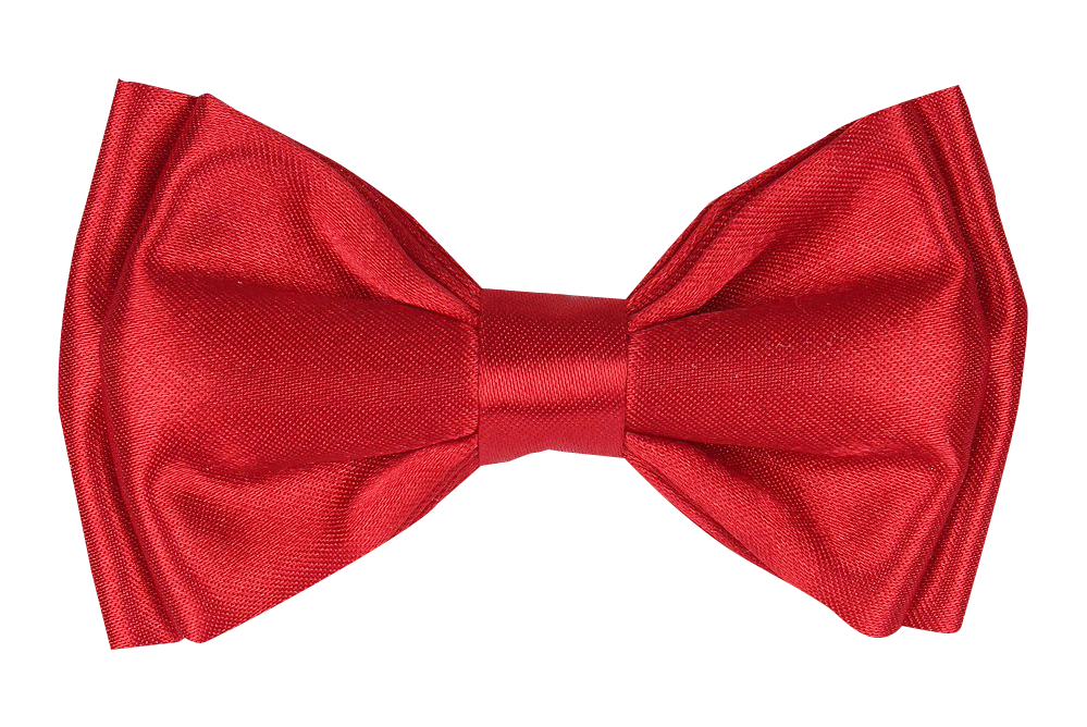Bow Tie Red Png Image Red Red Outfit Gooliope