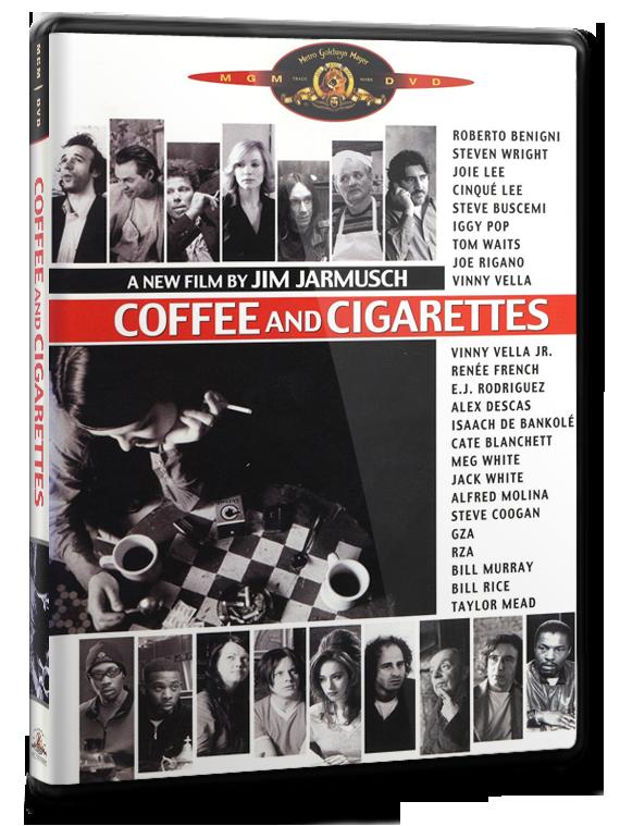 ^VER.PElicula^ Coffee and Cigarettes Pelicula Completa