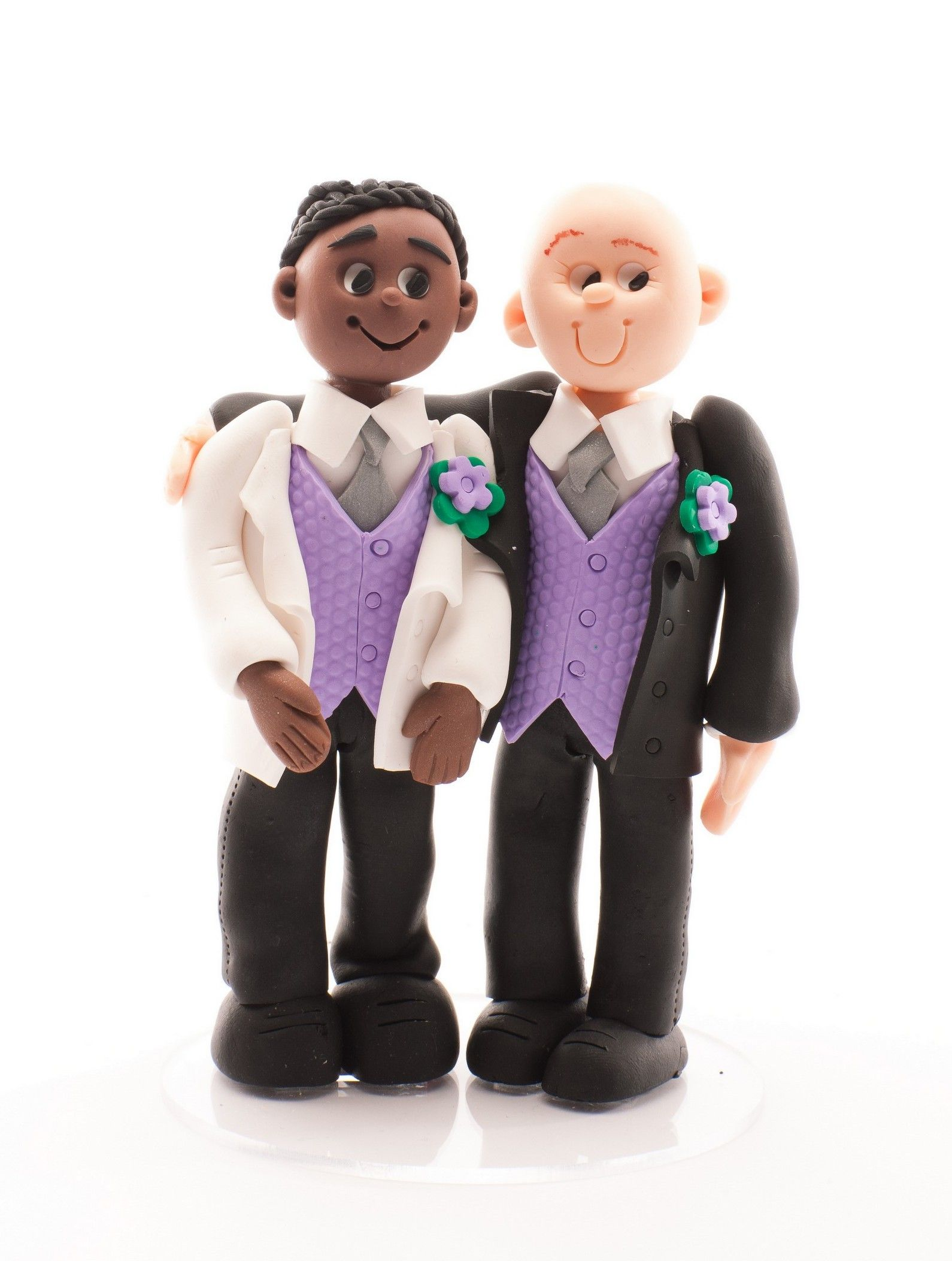 wedding cake toppers northern ireland wedding cake topper by cake toppers ireland http 26556