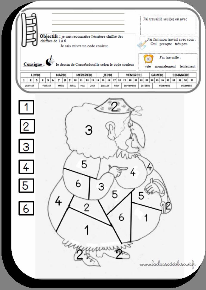 Coloriage Magique Cp Janvier.Diverses Fiches Mathematiques Sur Cornebidouille Halloween Hallo