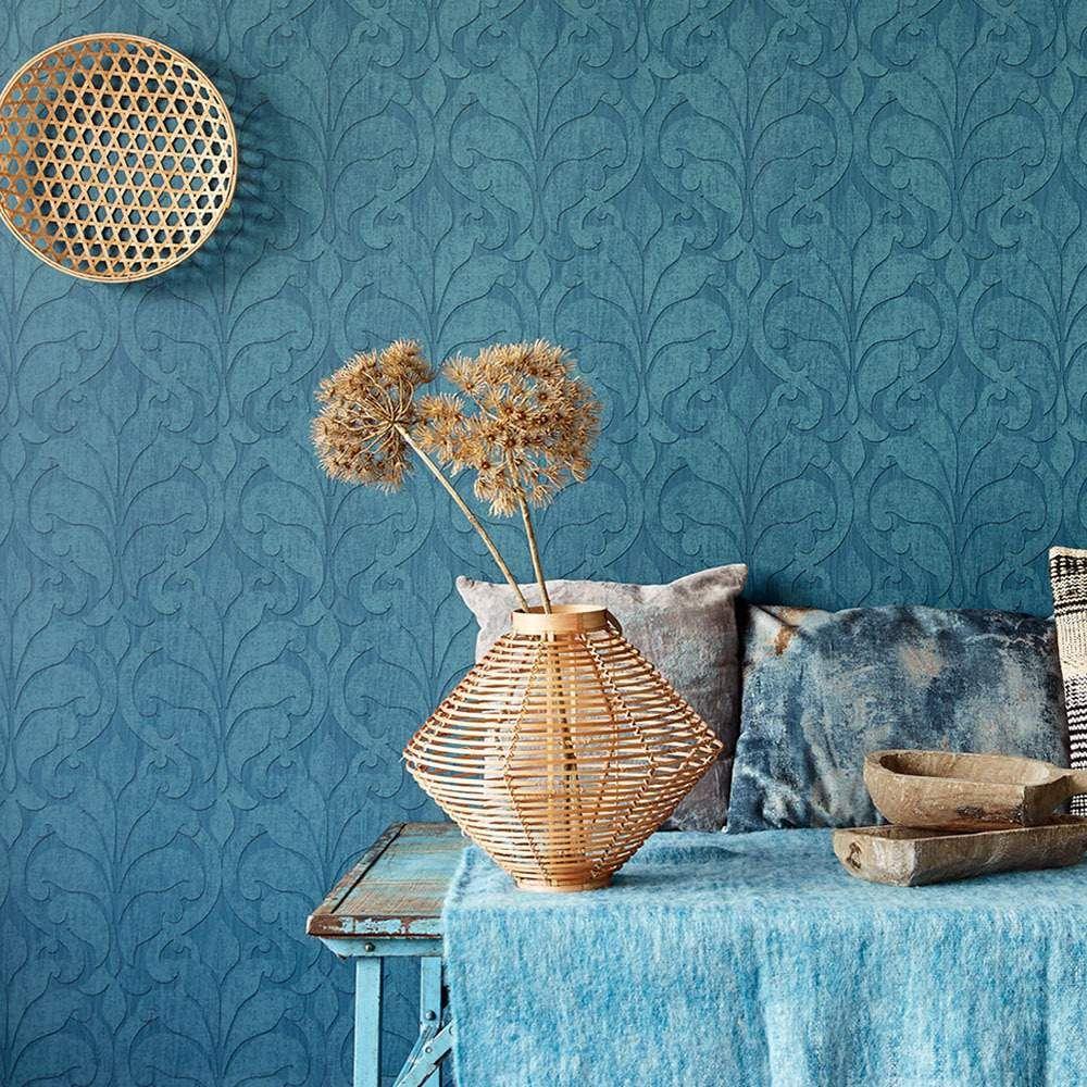 Designer Homeinterior Design: Pin On Living Room